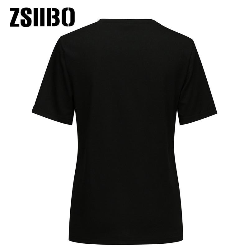 Black Gothic Shirt