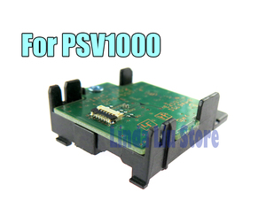 Image 1 - وحدة شبكة 3G أصلية 3G بطاقة فتحة بديلة لـ PS Vita 1000 لوحدة تحكم الألعاب PSV1000 PSV 1000
