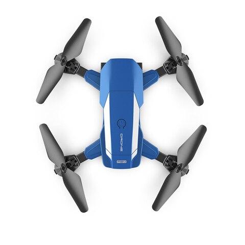 com 4k camera hd wifi fpv helicoptero