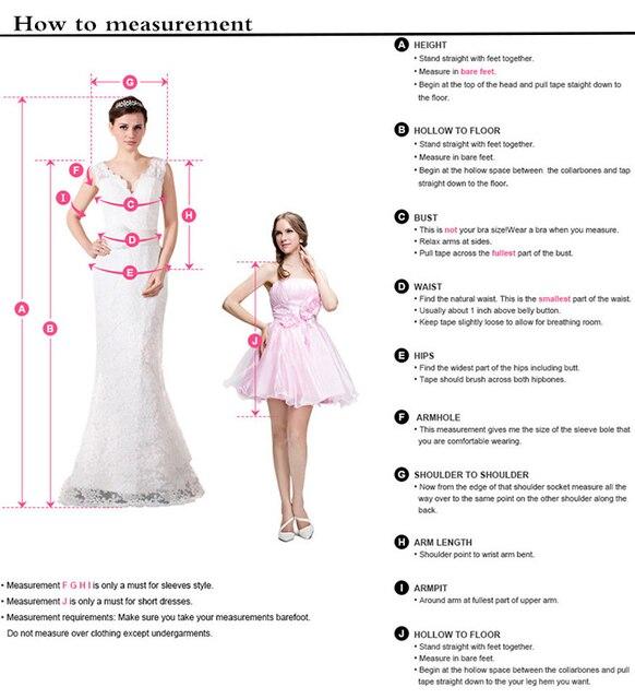 Simple Long Sleeve Wedding Dress 2020 for Women White Satin Princesa Bride Gowns Elegant Vestido Novia Robe De Mariée Sukienka 6