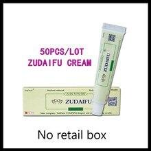 50 шт., кремы от псориаза ZUDAIFU