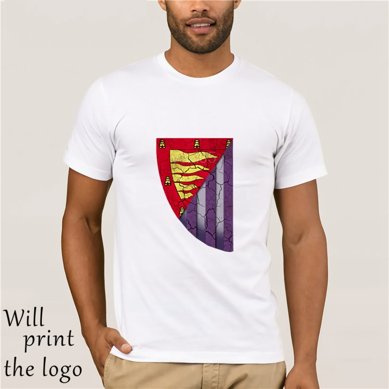 REAL VALLADOLID T-shirt