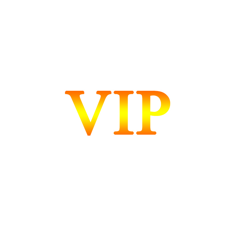 Special Prices For VIP