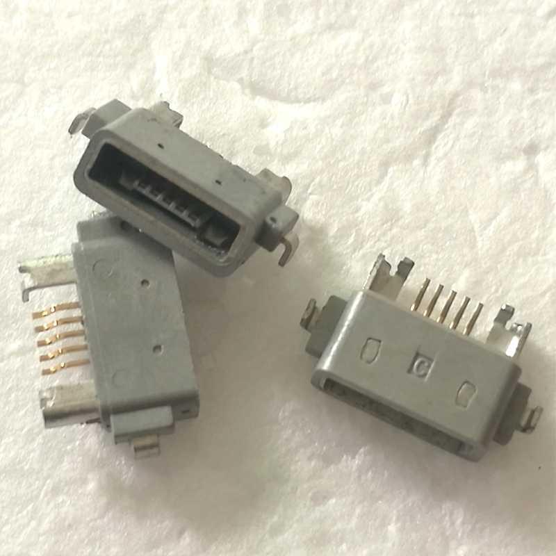 port micro USB pour Sony Xperia Z L36h L36i L36a C6603 C6602 C6606 ST18i  .C63.1