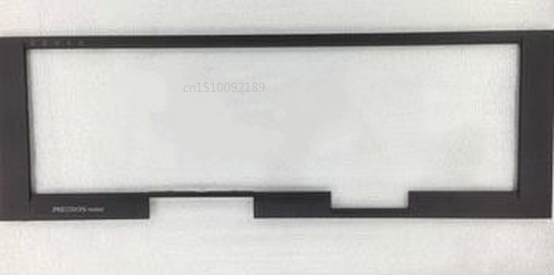 0JX3K5 FOR Dell Precision M6800 Laptop Keyboard Cover Outer Bezel JX3K5 AP0MF000910