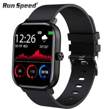 north edge smart watch women men smartwatch for android ios electronics smart clock fitness tracker heart rate smart watch hour i10 Bluetooth Call Smart Watch Men Waterproof Fitness Tracker Heart Rate Monitor Smart Clock Women P8 Smartwatch for Android Ios