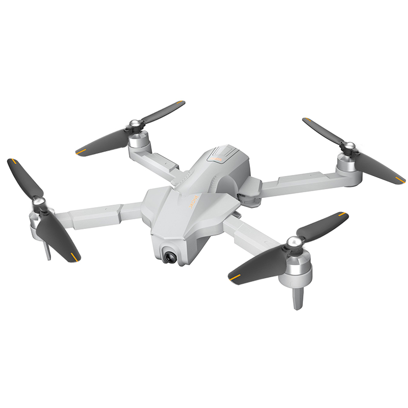AZMA GW90 4K HD 5G GPS RC Drone  25mins  long endurance UAV RC Aerial photography aircraft Foldable 4-axis Brushless Quadcopter