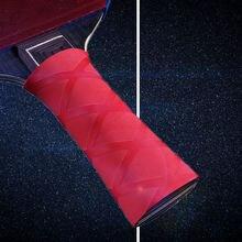 2 шт ракетки для настольного тенниса овергрип ручка лента термоусадочный