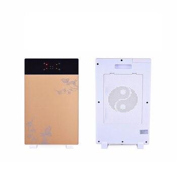Purificatore D'aria Sterilizzatore Oltre Alla Formaldeide Pulizia Lavaggio Domestico Intelligente Filtro Hepa Smart PM2.5 Fumo Purificatore D'aria 220V