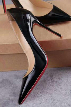 2020 Brand New Shoes Woman High Heels Pumps Red Women Shoes High Heels Wedding Shoes Pumps Black Nude Shoes Heels brand designer women pumps new genuine leather square high heels black white red shoes woman mary janes dress party shoes size43