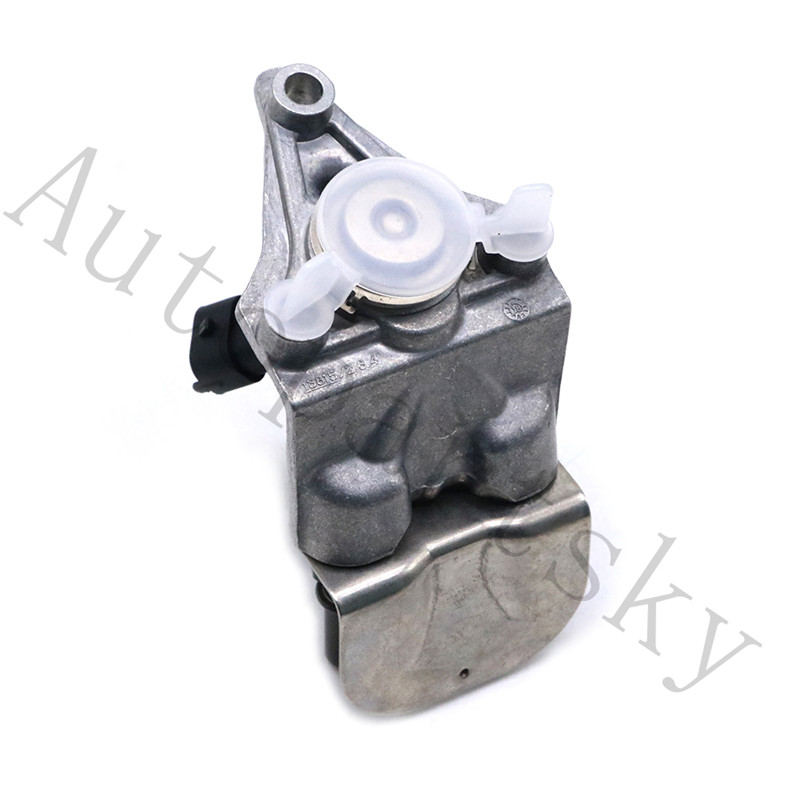 Image 2 - High Quality For Cummins ISX Engines DEF DOSER Diesel Exhaust 