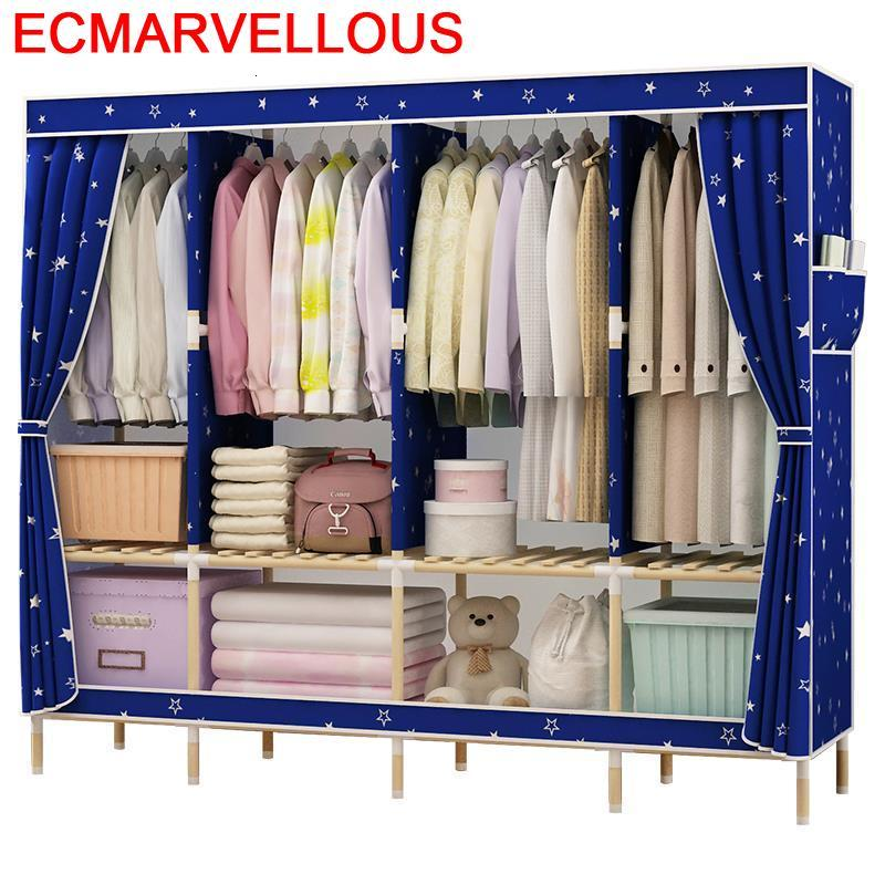 Ropero Dressing Penderie Rangement Chambre Home Furniture Dresser Armario De Dormitorio Guarda Roupa Mueble font b