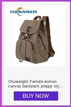 He13dd9386e65473bb2726f6a9cdb53f1l Chuwanglin Female women canvas backpack preppy style school Lady girl student school laptop bag mochila bolsas ZDD6294