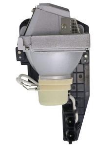 Image 3 - 330 6581/725 10229/GL464 החלפת מנורת מודול עבור DELL 1510X/1610X/1610HD מקרנים