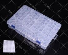 Pdmdog новые c60 бутылки квадратные алмазные картины аксессуары