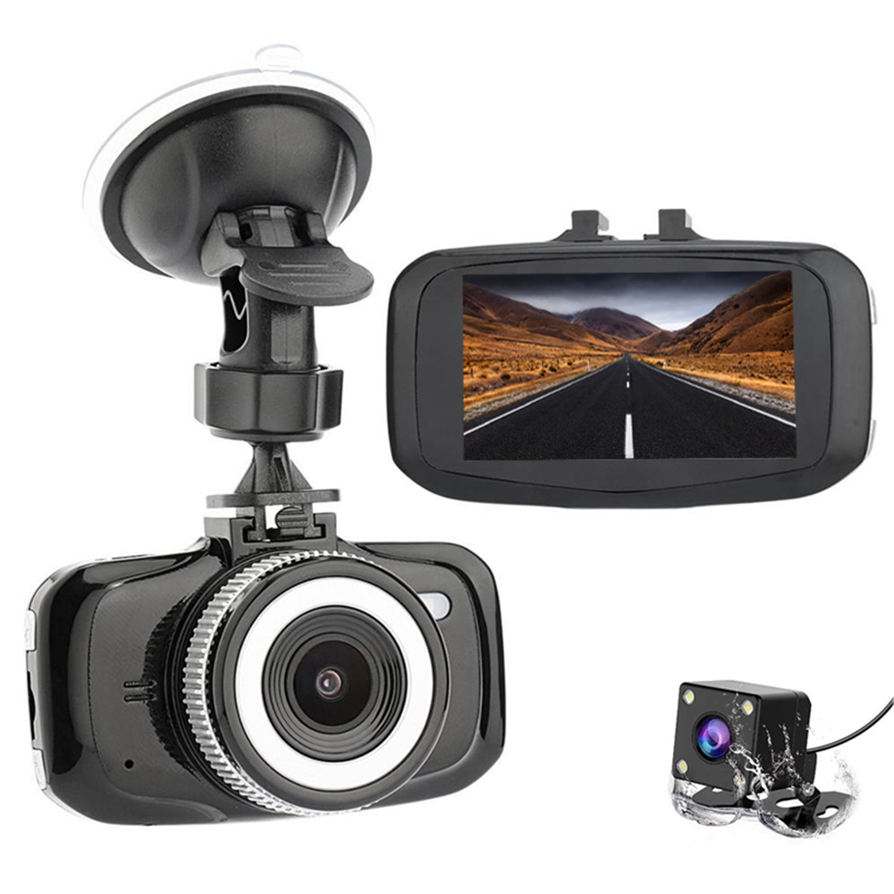 Car camera 24 hours recording when do log splitters go on sale
