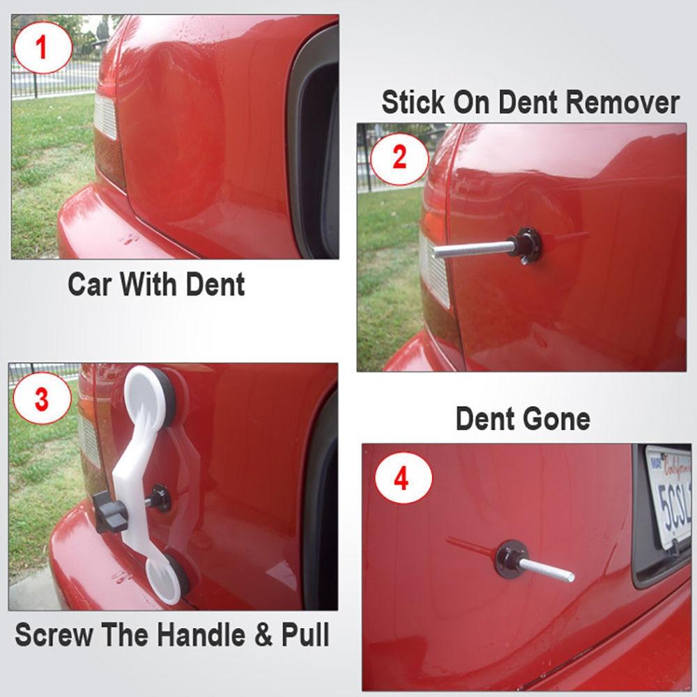 Car Dent Remove Tool