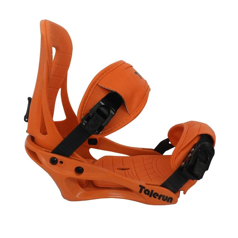 Новый Зимний Открытый Сноубординг оборудование лыжный держатель уличный спортивный защитный снаряжение лодыжки ударопрочный Лыжная обувь аксессуары