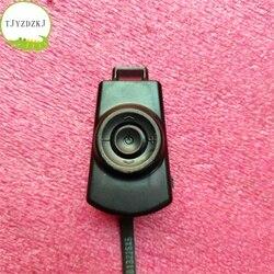 FOR Samsung UN37EH5000 UE5000 BN41-01840B BN96-22413C 22413S BN41-01840C BN96-22413P UN32EH5300FXZA Infrared receiving button
