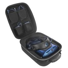 Carry Bag Box Protective Shell Cover Travel Case For HTC VIVE Cosmos VR Headset