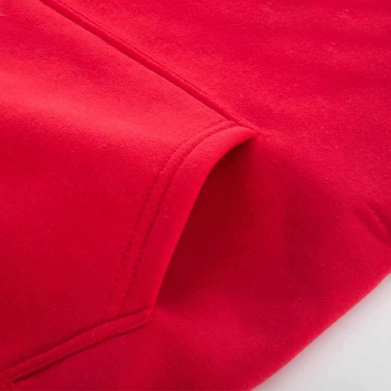 Спортивный костюм Горилла одежда Мужская спортивная одежда 2 шт. наборы все хлопок флис толстая толстовка + брюки спортивные костюмы Уличная пуловер мужской