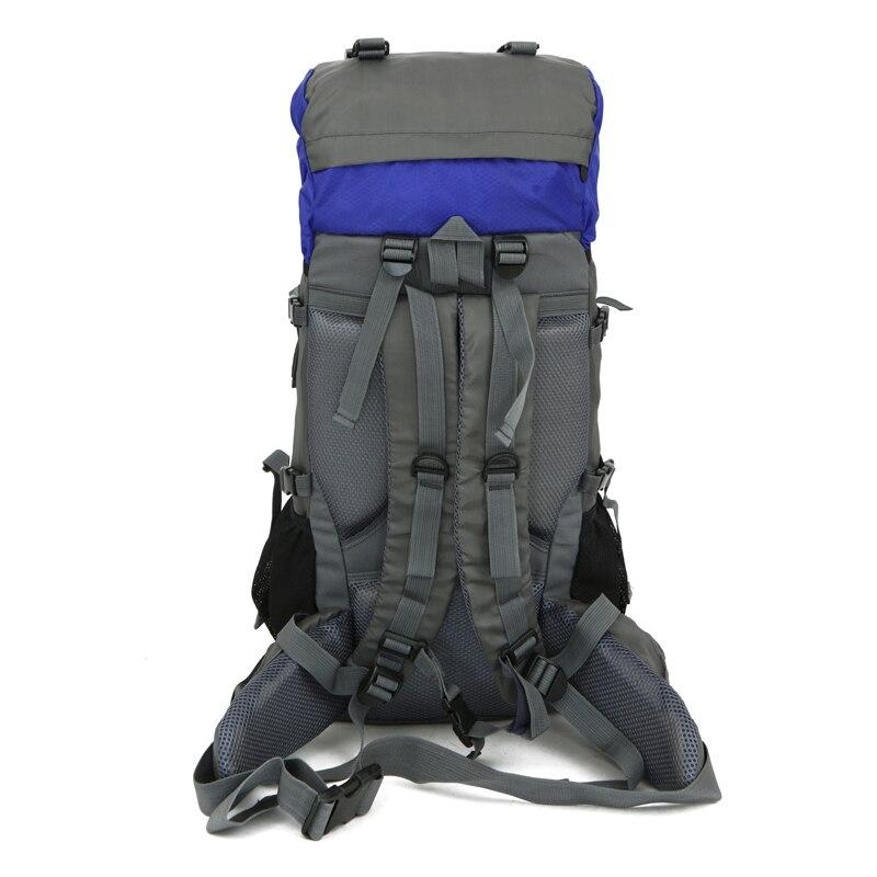 acampamento mochila viagem caminhadas saco a prova 03