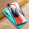 CHYI 3D Curved Film For Xiaomi Mi 10 Ultra Screen Protector Mi10 Pro 5G Full Cover nano Hydrogel Film With Tools Not Glass 1