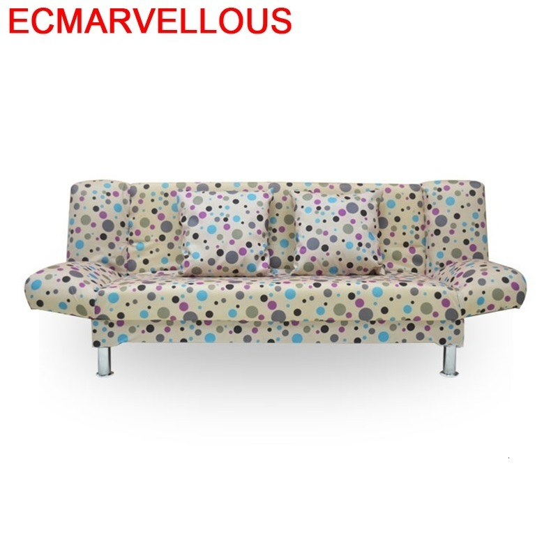 Koltuk Takimi Divano Couche For Futon Mobili Per La Casa Couch Meble Mueble Set Living Room Furniture Mobilya Sofa Bed