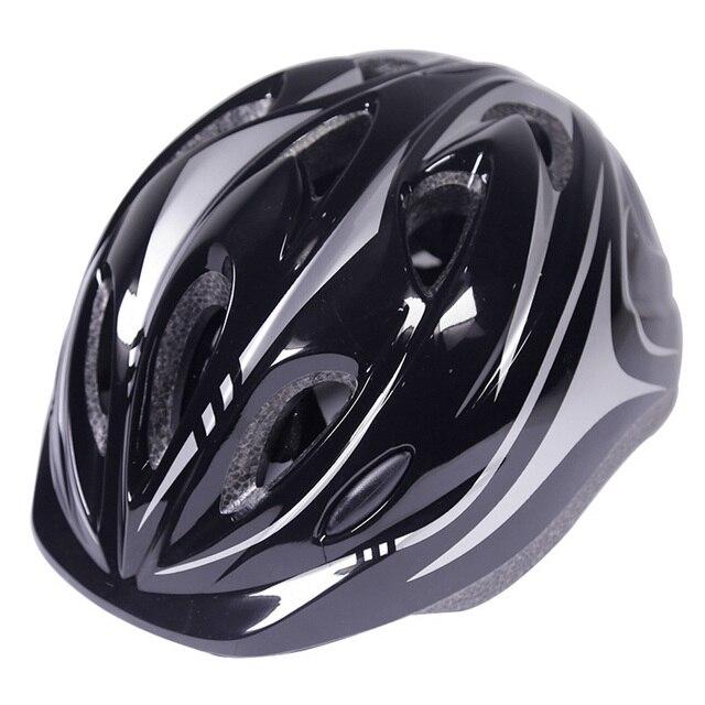 Crianças do bebê capacete de ciclismo para crianças mtb bicicleta estrada capacete ultraleve eps 11 buracos 200g cabeça proteger casco ciclismo boné 6