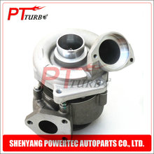 49135-05651 49135-05650 49135-05641 779549807 Turbina Turbocharger para BMW 320 d (E90 / E91) 163 HP M47TU2D20 2004-2007 assy