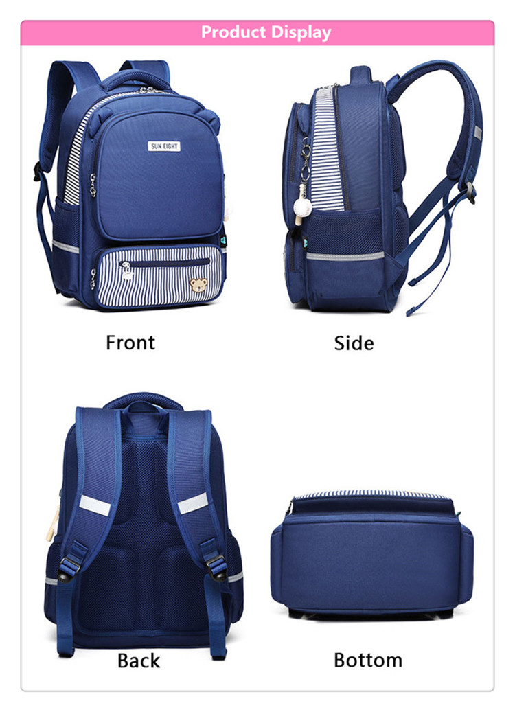 schoolbags (15)
