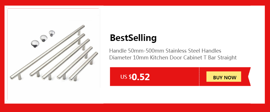 He1461f58554f42db8d956f9cd96b14faX - New solid Concealed drawer knob ring round handles Wardrobe Cupboard Door handles for interior doors Pulls Furniture Hardware