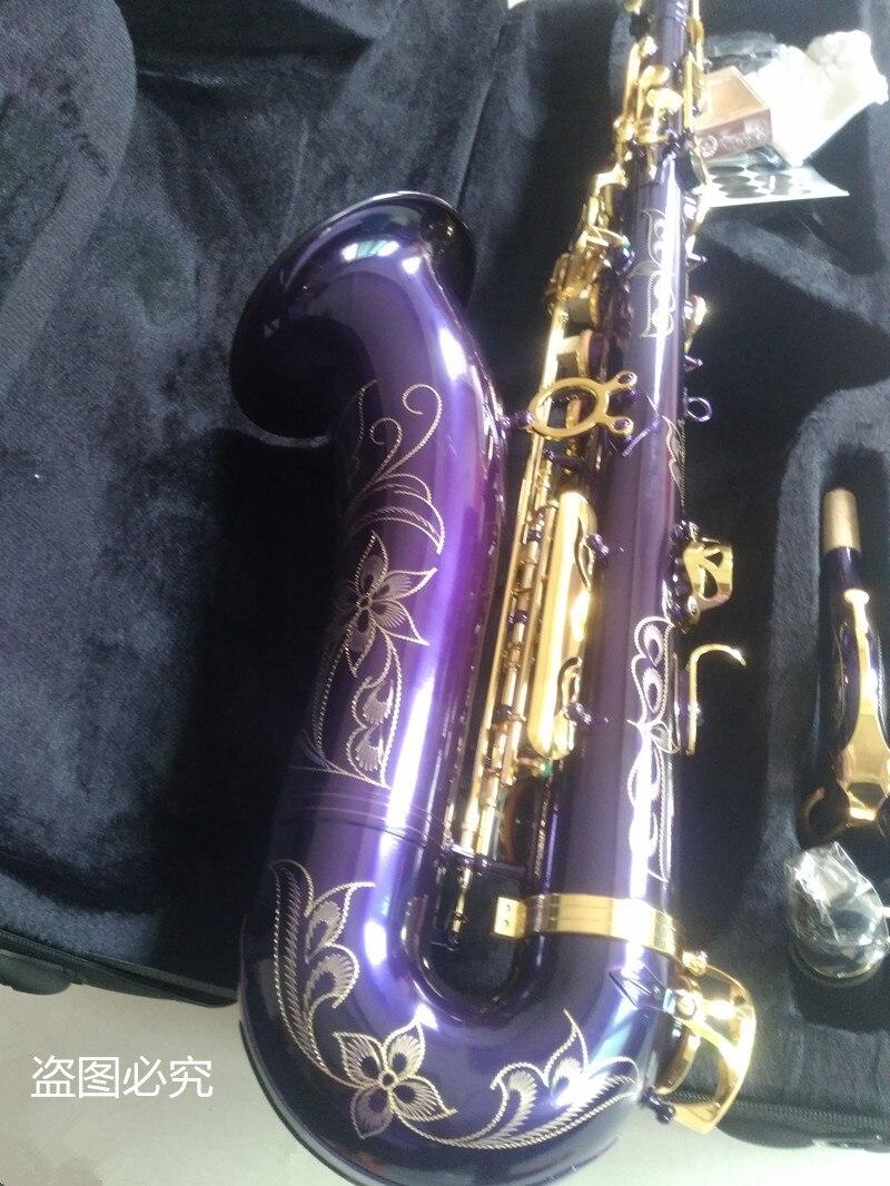 chaves de ouro sax tenor bocal ligadura