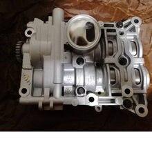 Yeni YAĞ POMPASI denge mili düzeneği 2330025230 hyundai Sonata Santa fe Tucson IX35 kia Sportage Optima K5 Sorento 2.4L