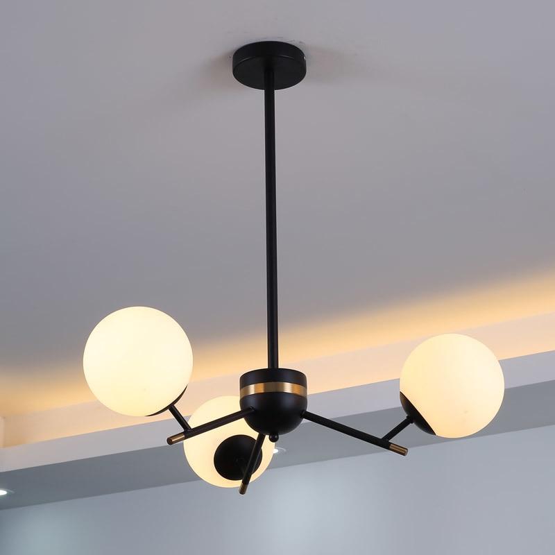 nordic lustre pendente pendant lights wood LED  pendant lights bedroom  hanglamp pendant lights