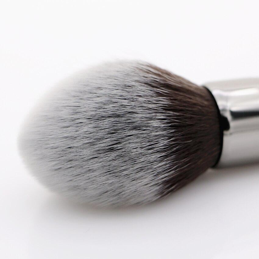 sywinas pinceis de maquiagem profissional conjunto 4 04