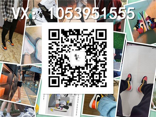 乔丹aj高品质,在哪买,莆田鞋厂家货源