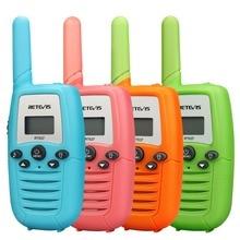 retevis rt637 rt37 walkie…