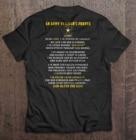 Men t shirt An Army ...