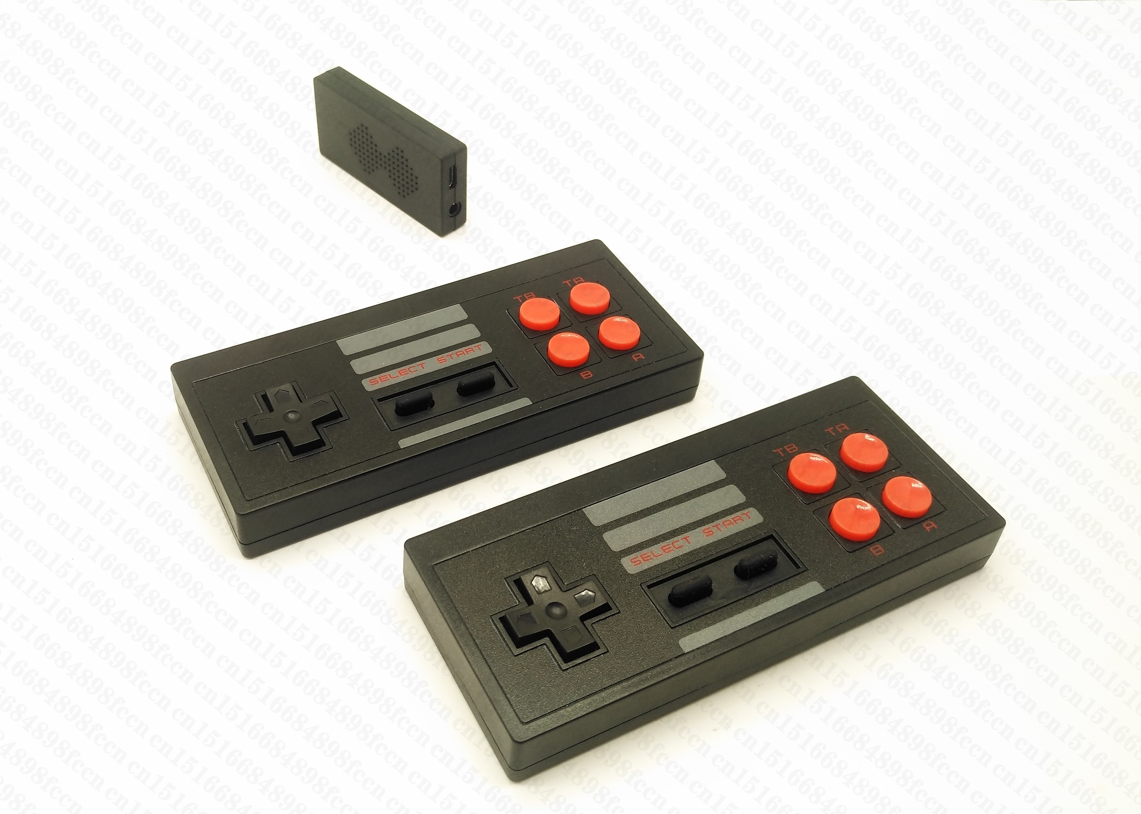 cheapest JCD New DIY Housing for joy-Con Shell Case Set for Switch NS NX Console for Switch Replacement Controller Shell  for Nintend