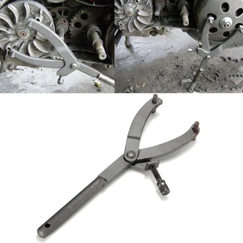 Bearing Puller Tool Remover Puller ToolMotorcycle Motors Variator Bearing Extractor Motors