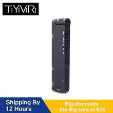 Mini Camera HD 1080P Camcorder Flashlight Car DVR Infrared Video Recorder Sport Camera Support TF Card DV Camera стоимость