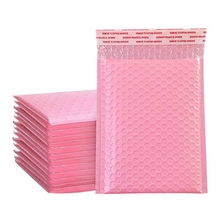 Bubble-Envelop-Bags Padded Packaging Gift for Wedding-Favor-Bag Mailing Mailing