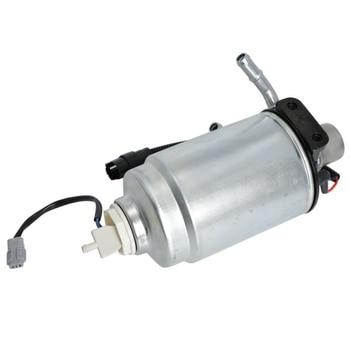 Parts Fuel Filter Accessories For Silverado Sierra 2005-2012 Practical