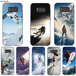 Cell Case for Samsung A10 A10S