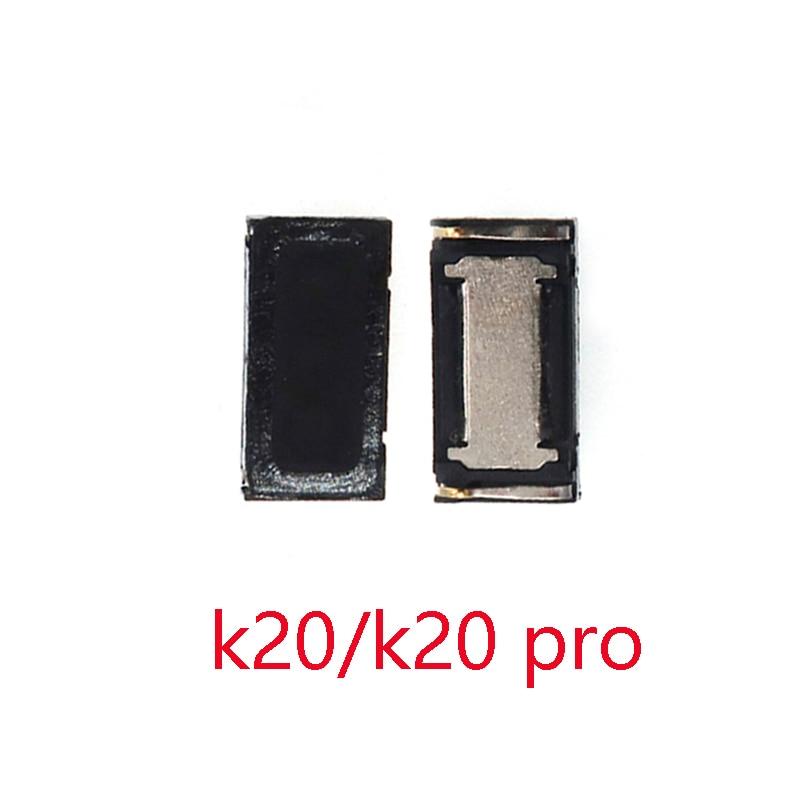 For Xiaomi Redmi K20/ K20 Pro Earpiece Speaker Receieve Flex Cable Earpiece Cell Phone Module Repair Spare Parts