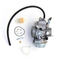 High Quality Motorcycle PD42J Carburetor For UTV ATV Hisun Massimo Qlink 600cc 700cc