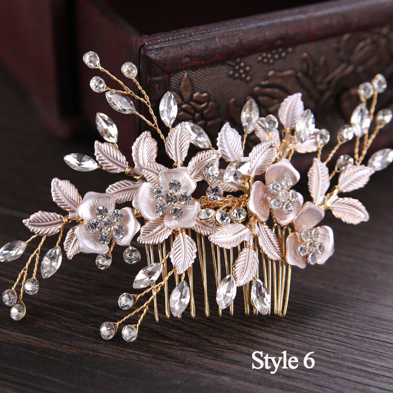 Style6 34354