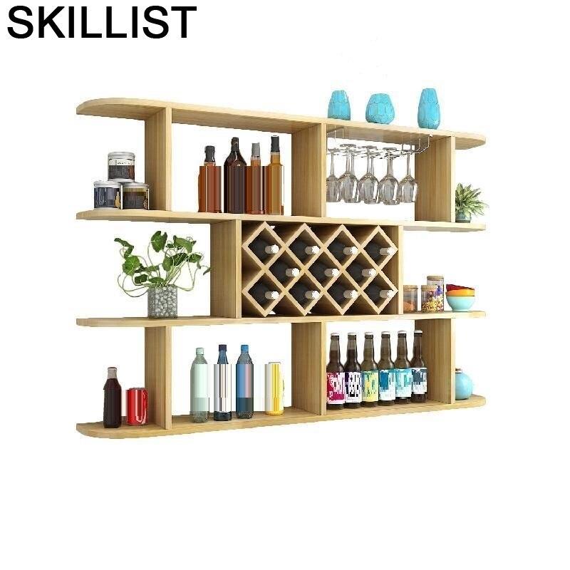 Hotel Mesa Mobili Per La Casa Meble Meuble Meja Desk Kast Display Cocina Salon Commercial Mueble Bar Furniture Wine Cabinet