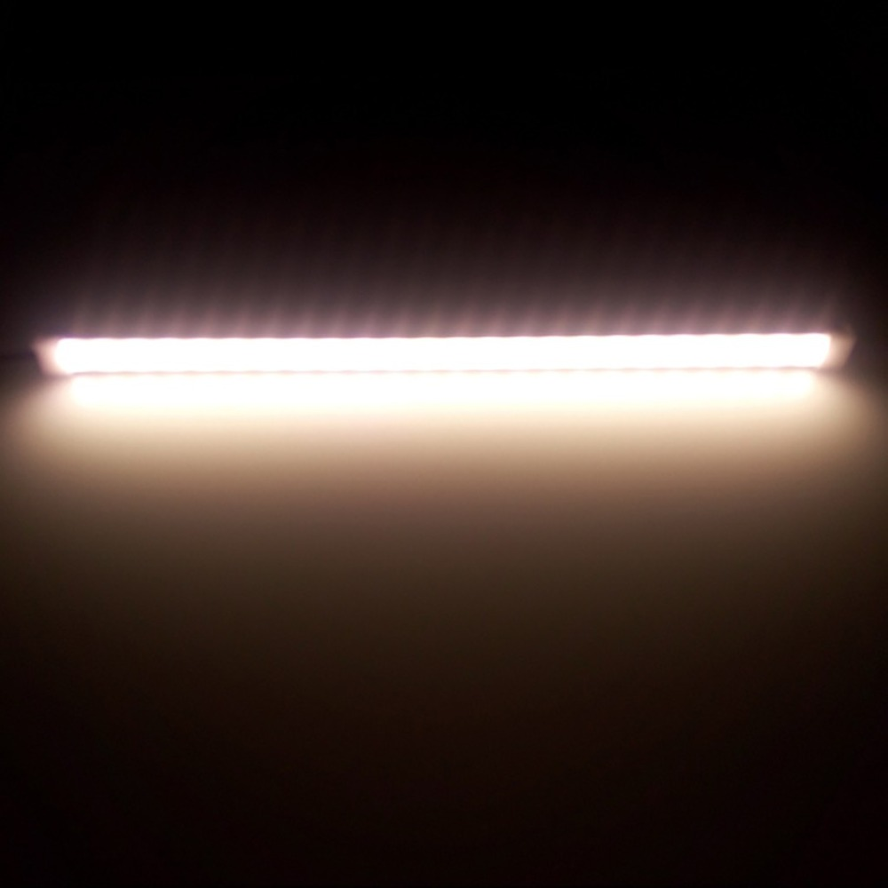 35CM 24leds 5V SMD 5630 LED Rigid Strip Hard Bar Tube Light with USB OnOff Switch  #2d06 (6)